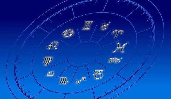 Какие знаки Зодиака самые верные и надёжные друзья — Новости ...