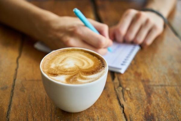 Пять признаков, что у вас непереносимость кофе   Новости здоровья ...