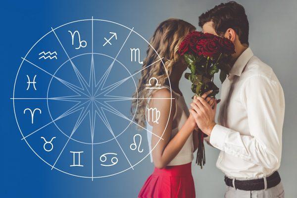 Гороскоп «КП»: Какие знаки зодиака самые романтичные