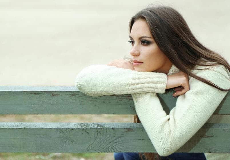 Женщины, которые рискуют остаться одни: самые одинокие знаки зодиака