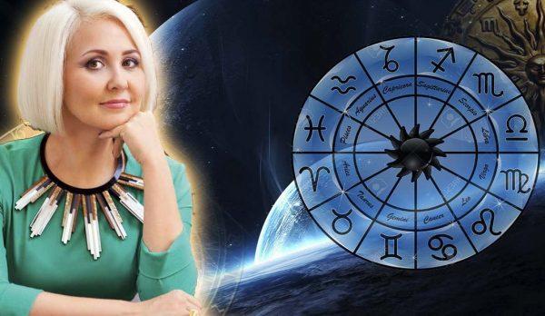 Гороскоп на декабрь 2019 для всех знаков Зодиака от Василисы Володиной