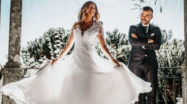 Знаки Зодиака, которые ни в какую не хотят жениться!