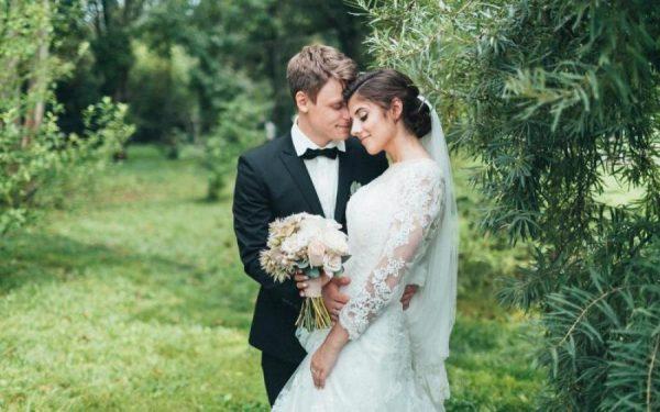 Брак по знаку Зодиака: кто не годится на роль семьянина - ЗНАЙ ЮА