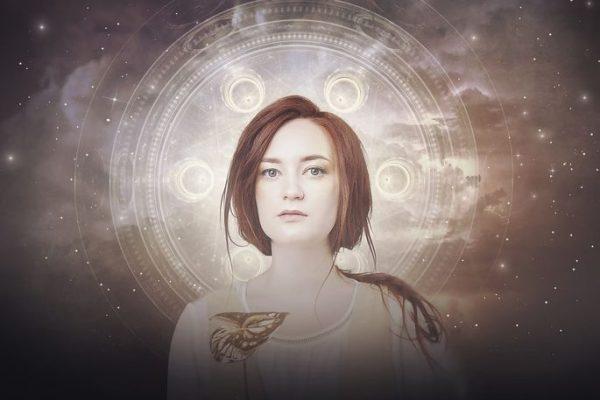 Самый редкий знак Зодиака - Астрология - TVNET Красотка - Обо всем ...