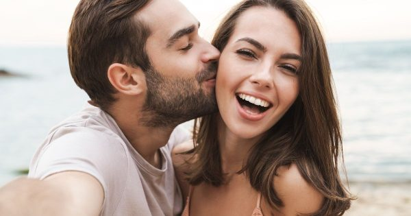 Что мужчине нужно от отношений, согласно его знаку Зодиака - Krasotka