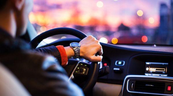 6 знаков зодиака, признанные лучшими водителями