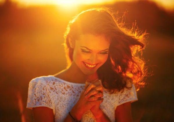 Таинственные секреты счастья, которые подарят тебе свободу   5 СФЕР