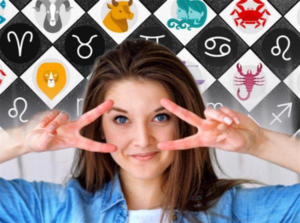 Гороскоп для всех знаков зодиака: откровение, слёзы, идеи
