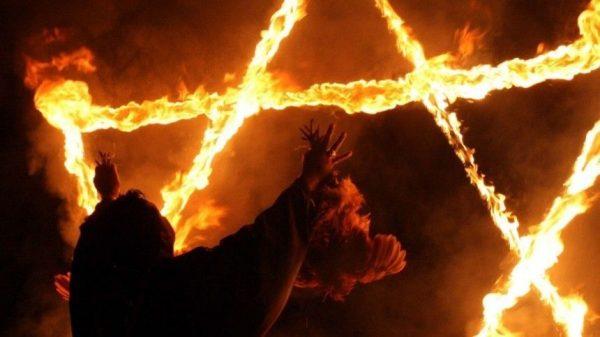 Какие три знака Зодиака обладают магическими способностями