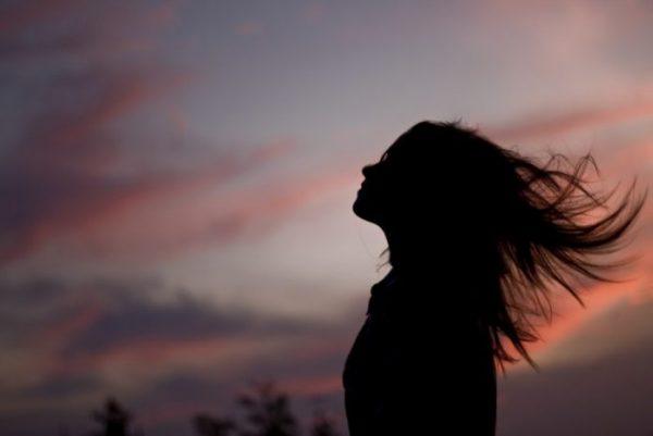 3 знака зодиака, которым труднее всего влюбиться по-настоящему