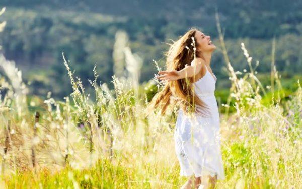 3 мифа о счастье   5 СФЕР