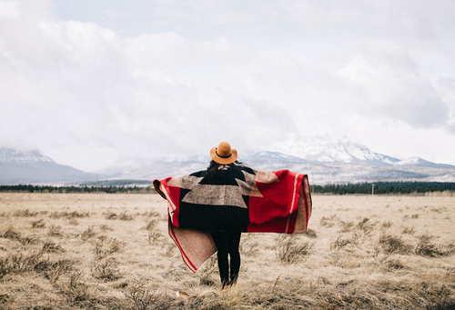 Как отдыхают и проводят отпуск разные знаки зодиака