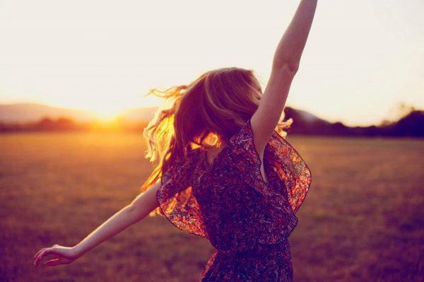 Cамые беззаботные знаки зодиака, которые умеют радоваться жизни
