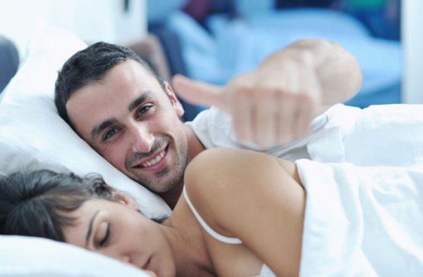 Ученые нашли способ победить бессонницу с помощью одеяла ...