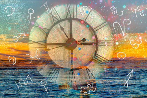 Знаки зодиака, которых преследует их прошлое