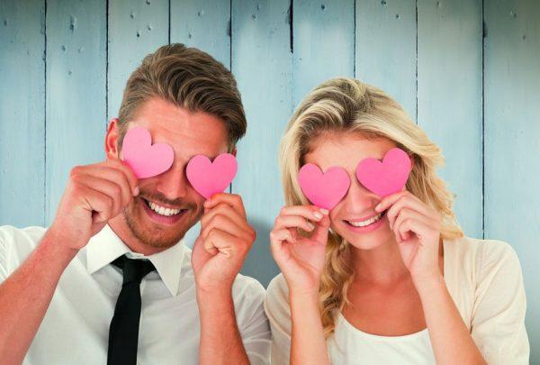 Вот как вы влюбляетесь, на основании вашего знака Зодиака — Сайт ...