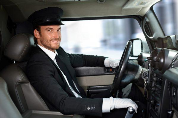 Шофер и водитель - в чем между ними разница?