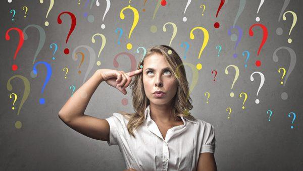 Как услышать голос интуиции? / Psi-Technology.net