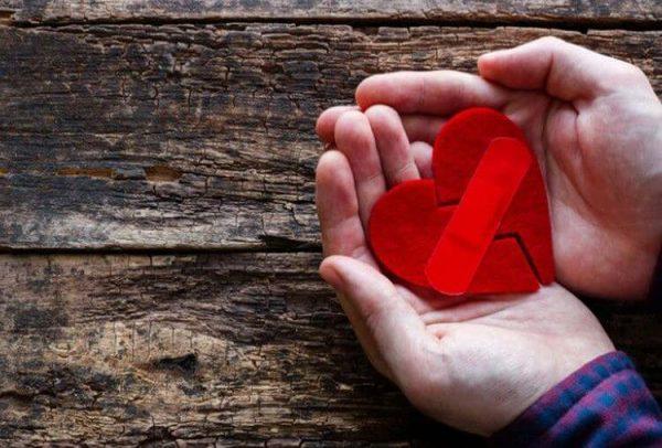 Как он разобьет ваше сердце в зависимости от знака зодиака — Лепрекон