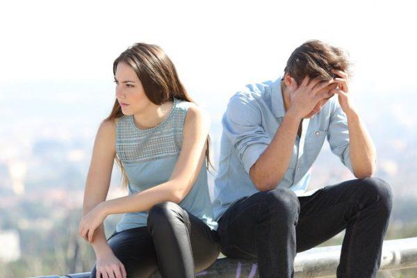 Несовместимые знаки Зодиака: 6 пар, которые не будут счастливы ...