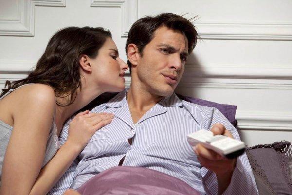 Муж разлюбил. Как понять, что мужчина больше вас не любит ...