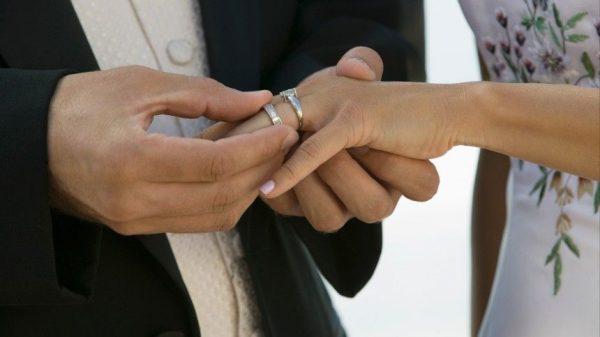 ТОП-3 знаков зодиака мужчин, которые не хотят жениться
