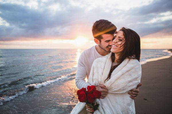 Почему мужья изменяют причины: 13 откровений о том, почему мужчины ...