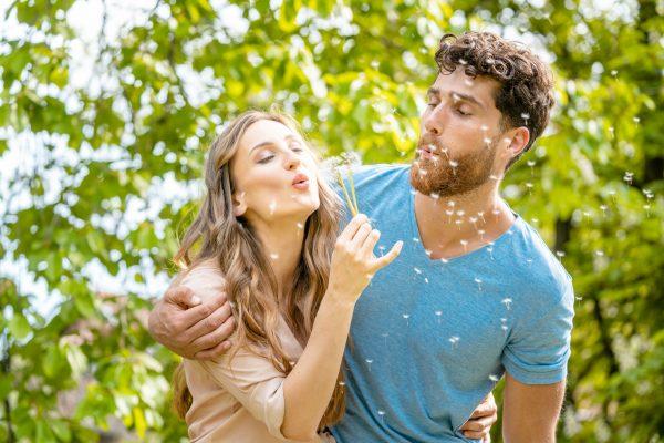 Что мужчине нужно от отношений, согласно его знаку зодиака — www ...