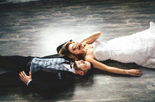 Отношения после свадьбы: что в них изменится?