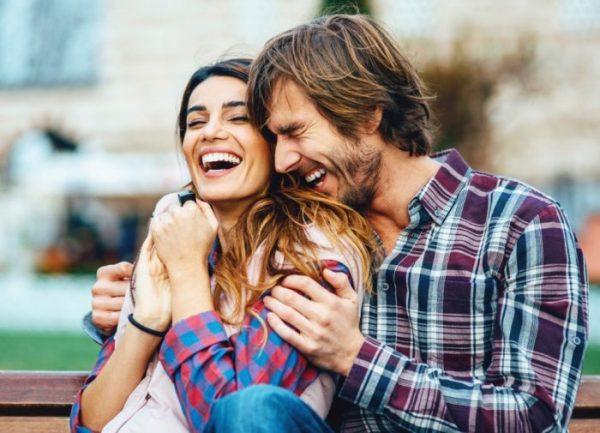 Совместимость знаков Зодиака в любви и браке: узнайте, что ждет ...