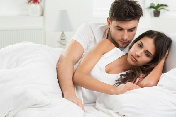 8 Birth Control Methods That Really Work | Shape Singapore