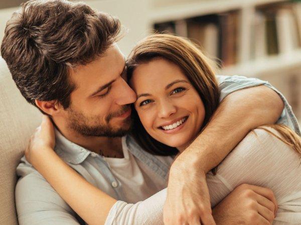 Астрологи назвали две самые счастливые пары по знакам Зодиака ...