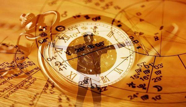5 самых целеустремленных среди знаков зодиака - У Танюши