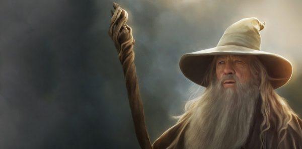 Добрые волшебники: знаки зодиака, которые могли бы стать белыми ...