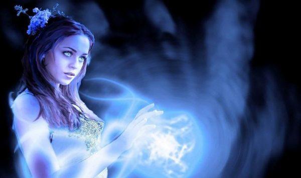 Три мистических знака Зодиака: кто может развить талант ...