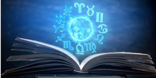 Гороскоп на сегодня 23 января 2020 оракул знаки зодиака — гороскоп для всех знаков зодиака / НВ