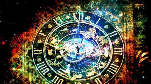 Гороскоп на 30 июня для всех знаков зодиака: что пророчат звезды Стрельцам, Рыбам и Овнам | Відкритий
