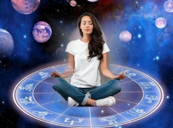 Луна в Близнецах, Зодиаки в слезах: Как уберечься от проблем 4 февраля – астролог