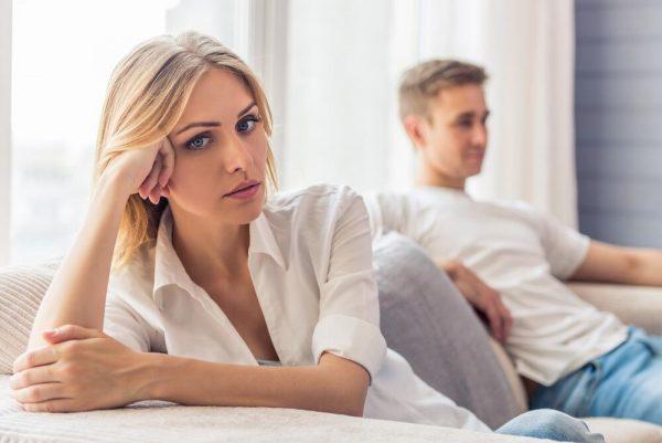 Как перестать обесценивать себя? | Психология | ШколаЖизни.ру