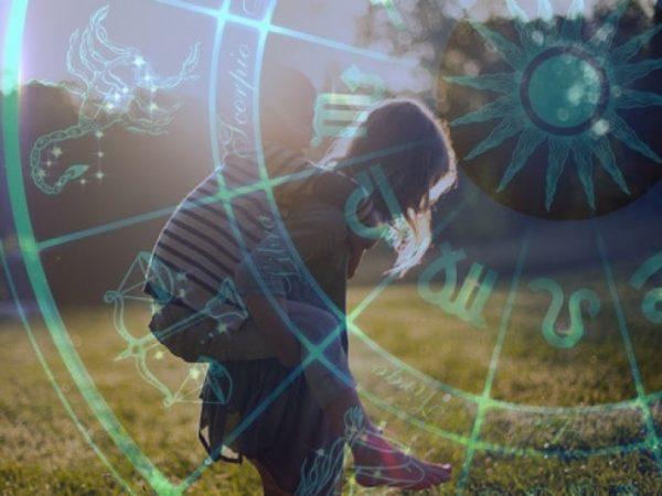 4 Знака Зодиака, которые никогда не предают - EAOMedia