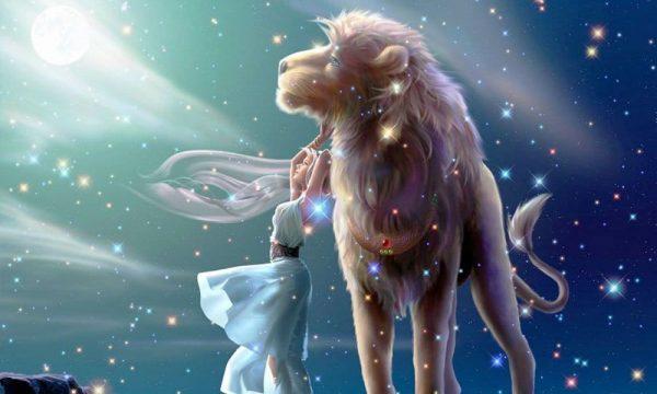 Лев и Близнецы: совместимость в отношениях, дружбе и браке. Характеристика знаков   Vip magic