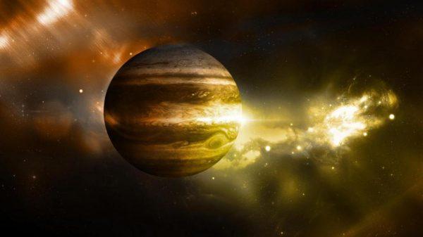 Как узнать планету под которой родился. Как узнать личный код и планету покровителя своей судьбе
