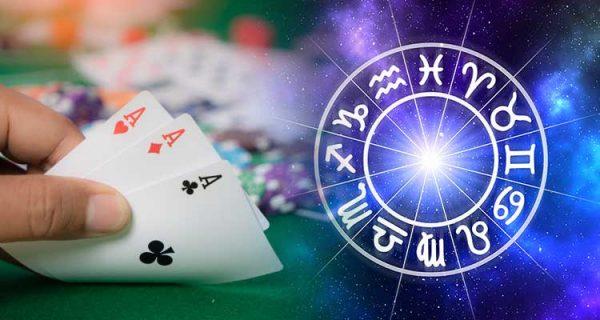 Азартный гороскоп на 2020 год - LoginCasino