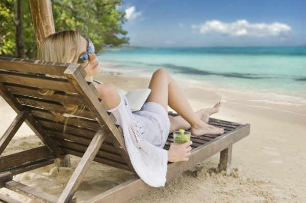 Ваш персональный гороскоп туриста 2020 года – Туристична агенція Tour Guide