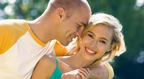 Психология отношений: как понять, что ты нравишься мужчине. Как понять, что ты нравишься мужчине (по его знаку зодиака)