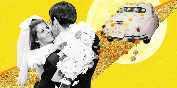 Лучшие мужья по знаку Зодиака: за кого нужно выходить замуж?