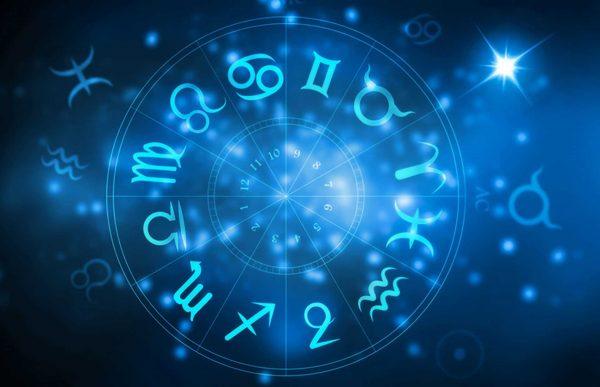 Гороскоп с 4 по 10 мая: у этого знака зодиака высокая вероятность заразиться вирусом — Миасский Рабочий
