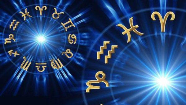Шесть знаков Зодиака, которые держат все в себе и не открываются никому   Одна Минута