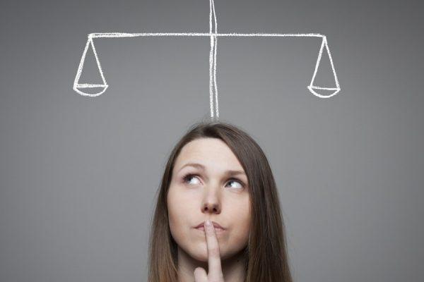 Как можно развить свою интуицию | SM.News
