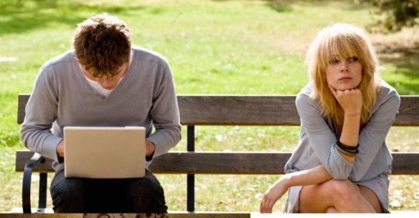 Эмоционально недоступный мужчина: почему мы выбираем таких партнеров и как это изменить.